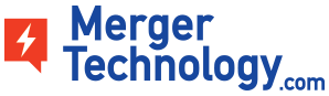MergerTechnology.com