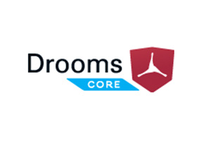 vdr-review-drooms