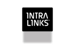 vdr-review-intralinks