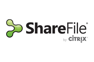 vdr-review-sharefile