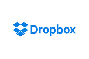 cloud-storage-dropbox