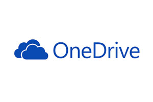 cloud-storage-onedrive