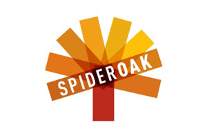 vdr-review-spideroak